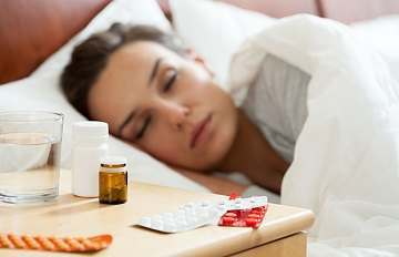 Melatonin Supplements - Health Benefits and Side Effects