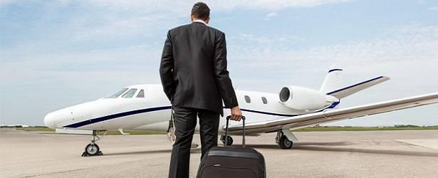 Jet Lag Prevention Methods