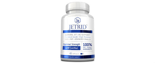 Jetrid Review