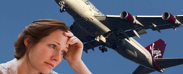 Jet Lag: What it is and How to Overcome the Effects?